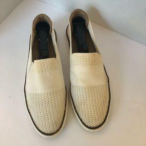 Men's Ugg loafers